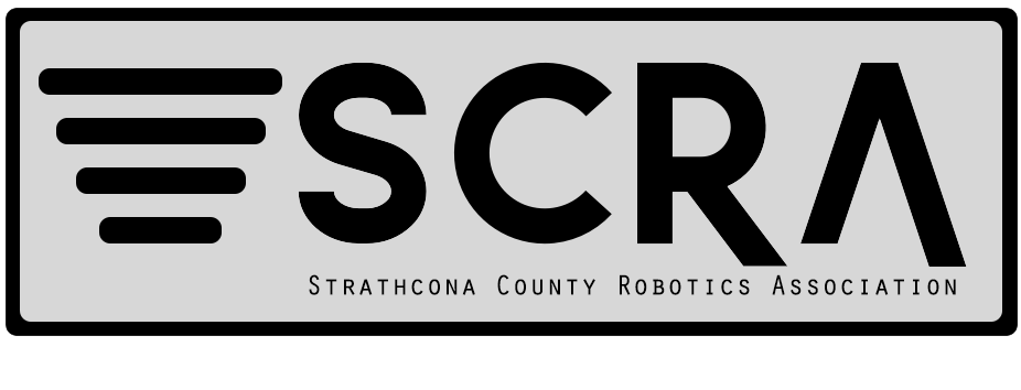 Strathcona County Robotics Association